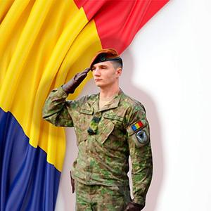 Strigătul de ajutor al unui MILITAR al Armatei Române!