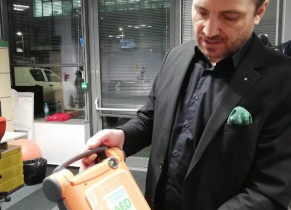 Lumea Europa FM: Drama unor părinți schimbă destine
